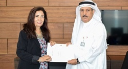 Flat6labs and Al Baraka Banking Group to support entrepreneurs