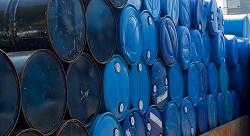 كيف تغيّر أسعار النفط المنخفضة منطقة الشرق الأوسط؟