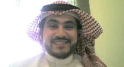 Entrepreneur of the Week: Khalid AlKhudair of Glowork Empowers Women in Saudi Arabia [Wamda TV]