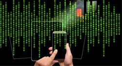 دروس مفتوحة المصدر تعلّمك الحماية من الهجمات الإلكترونية