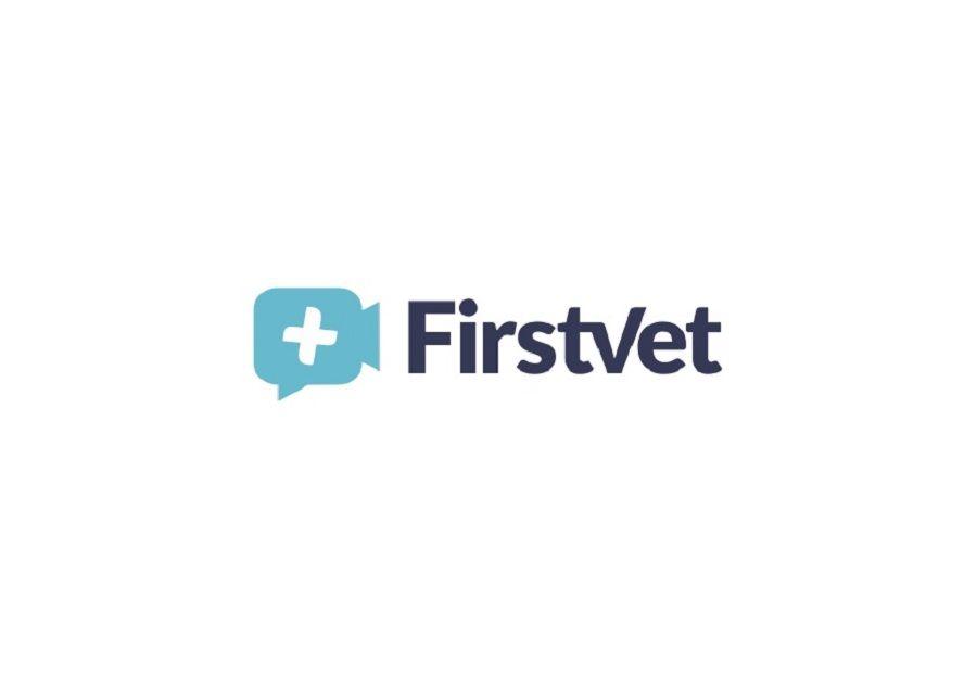 Mubadala Capital leads $35 million investment round in Sweden's FirstVet