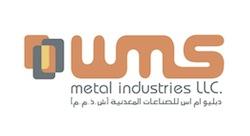 شقيقان مصريان يبتكران تكنولوجيا لإعادة التدوير في الإمارات