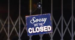 إسعَ للأفضل واستعد للأسوأ: كيف تغلق عملاً في مصر