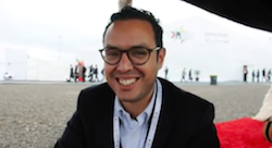 روّاد مغاربة يشاركون تجربتهم في الحفاظ على رأس المال  [ومضة تيفي]   