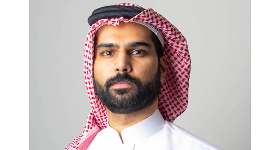 Taajer raises $32,000 Seed round