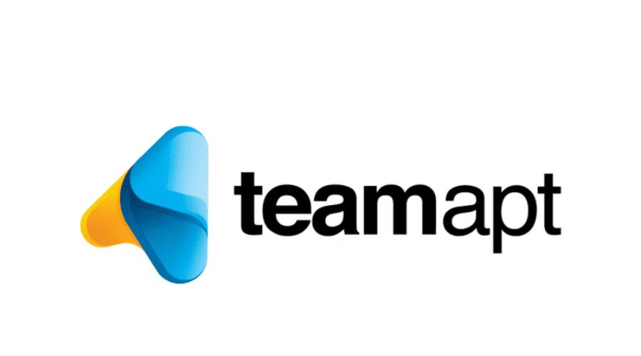 Global Ventures participates in Nigeria-based teamApt's Series B funding round