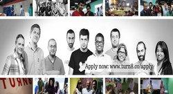 TURN8 Hackathon Dubai