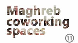 11 مساحة عمل مشتركة للشركات الناشئة في المغرب [ومضة تيفي]