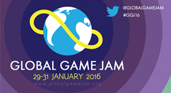 MENA game makers show off skills at Global Game Jam