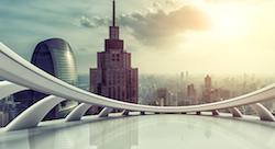 UAE Innovation Week: 800 activities, hackathons, labs, and workshops