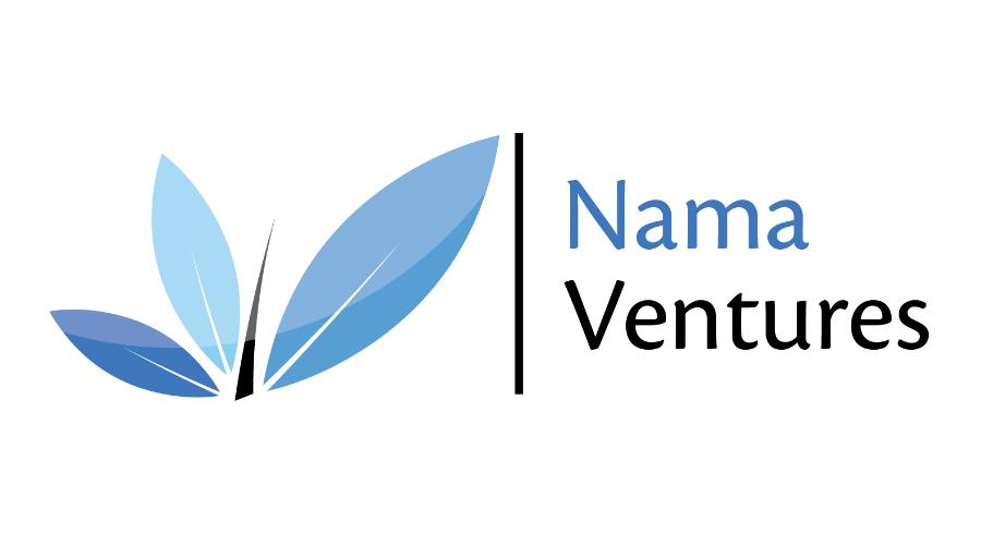 Nama Ventures launches $27 million fund to invest in Mena startups