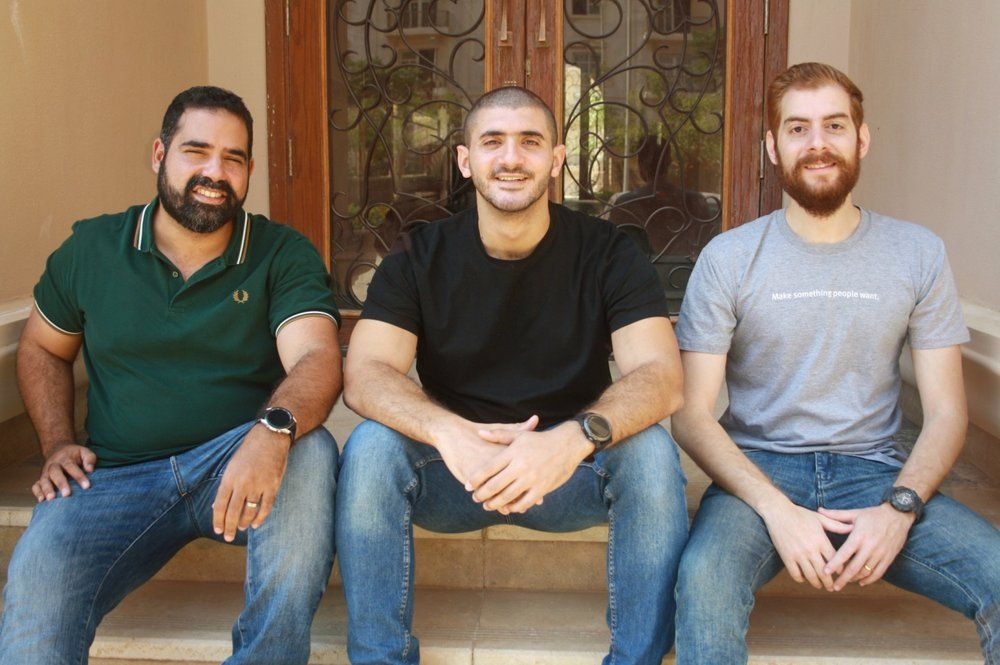 Egypt's insurtech Amenli raises $2.3 million Seed