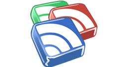 البدائل المتاحة لقراءة الخلاصات الإخبارية بعد جوجل ريدر