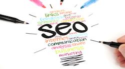 أفضل الممارسات لامتثال مواقع التجارة الإلكترونية لمحركات البحث – الجزء الثاني
