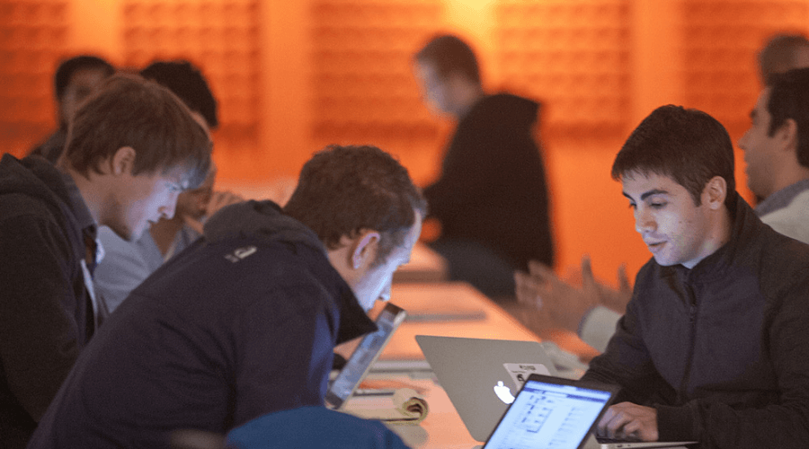 Seven Mena startups selected for Y Combinator's summer cohort 2021