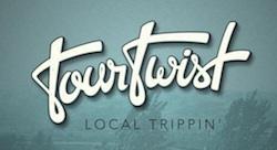 Creating Lebanese Crowdsourced Tourism Platform TourTwist [Wamda TV]