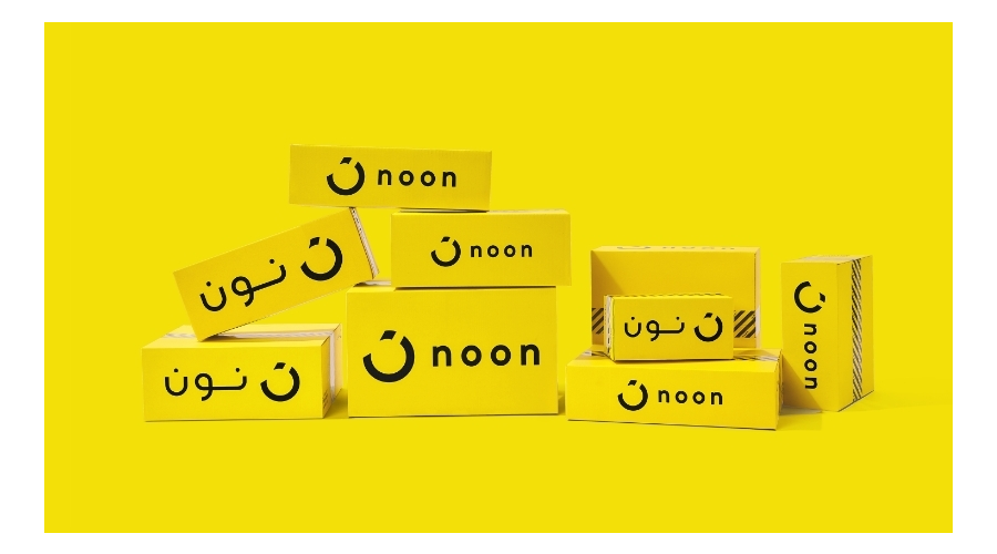 Noon.com to raise $2 billion over three to four years