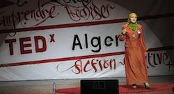 طالبتان تحدثان تغييرًا في الجزائر، إليكم كيف