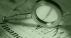 ماذا تخبئ عملية التحضير للاستثمار؟ [رأي]