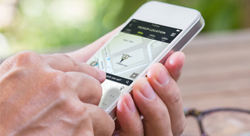 Car-hailing app Careem raises $60M Series C