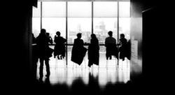 شركات الاتصالات والشركات الناشئة: من ينقذ من؟