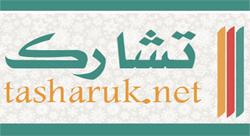 سمكس تطلق منصة جديدة لدعم المحتوى الرقمي العربي