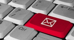 7 Secrets to Successful Email Marketing