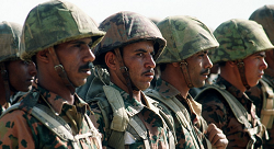 Is mandatory military service hurting entrepreneurship in Egypt?