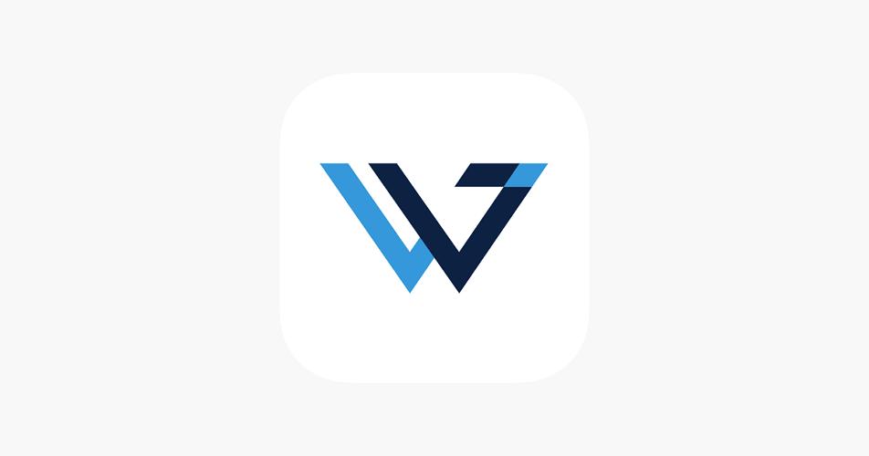 Wahed Invest acquires UK digital banking app Niya