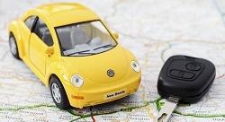 Why isn't carpooling working in Algeria?