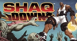 Maysalward Localizes New Mobile Game ShaqDown for the Arab World