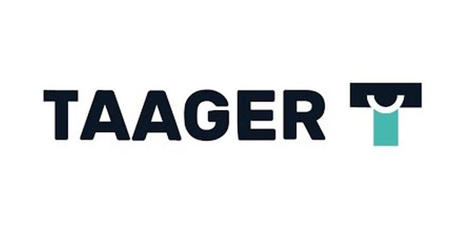 Egypt's Taager closes $6.4 million Seed round