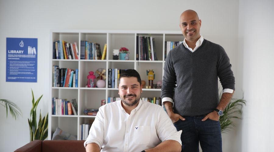 Wamda boosts investment in automotive platform Seez
