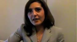 يوميات مقاولة عربية: من شركة ناشئة إلى متبارية في المرحلة النهائية في منافسة Google
