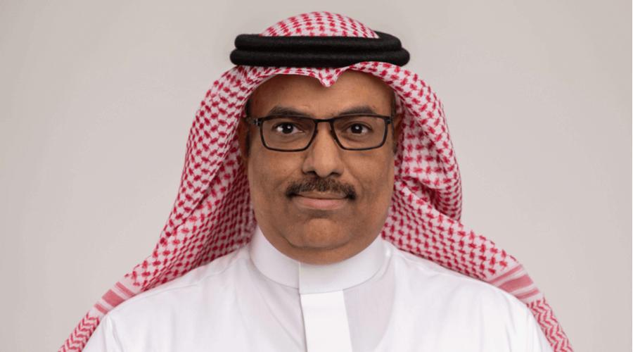 Defining Saudi Arabia's gig economy