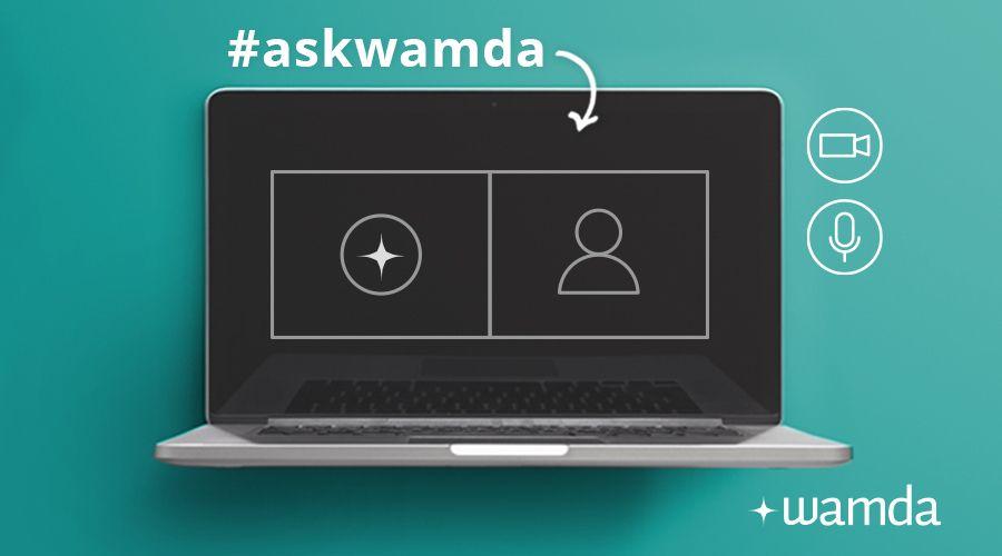 #askwamda