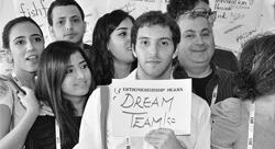 Can Entrepreneurship Bring Change Where the Arab Spring Has Not?