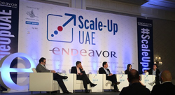 Scale-up survival guides