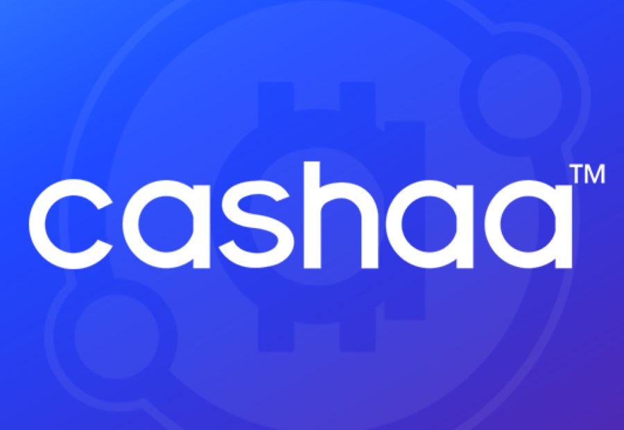 O1ex invests in India's Cashaa