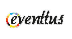 Young Cairo Startup Eventtus Reaches a Global Market for Event Discovery
