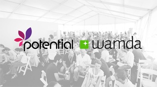 One month of free courses from Potential and Wamda