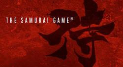 What the Samurai Can Teach the Startup