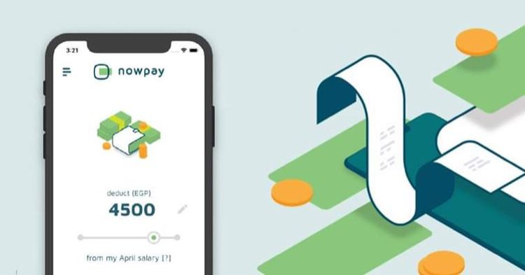 NowPay Raises $600,000 in seed funding